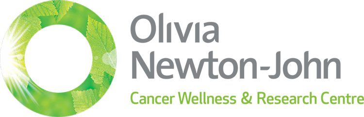 ONJ-wellness-logo