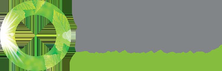 ONJ-wellness-logo