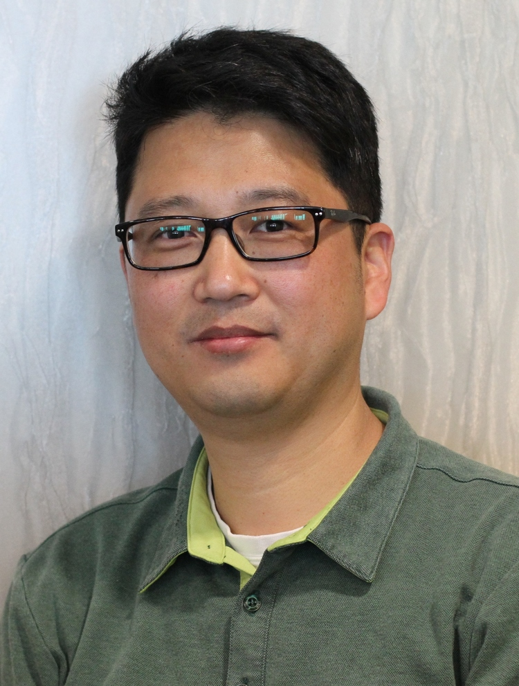 Hongdo Do Postdoctoral Research Fellow