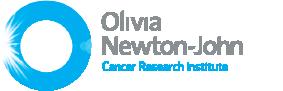ONJ-research-logo