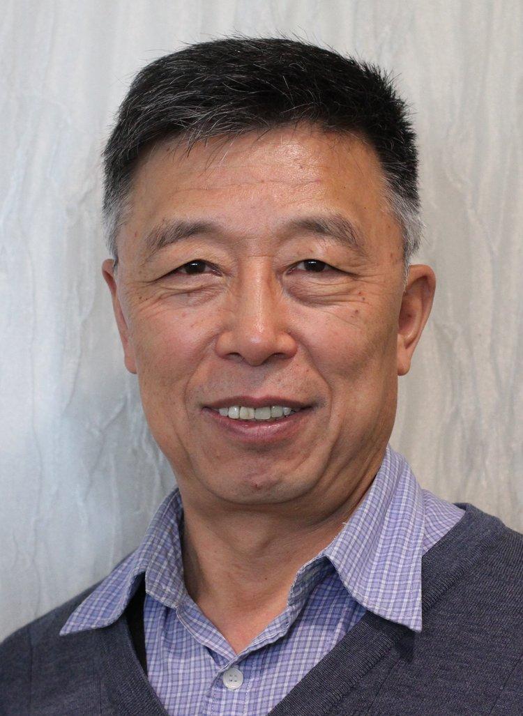 Zhanqi Liu Associate Investigator