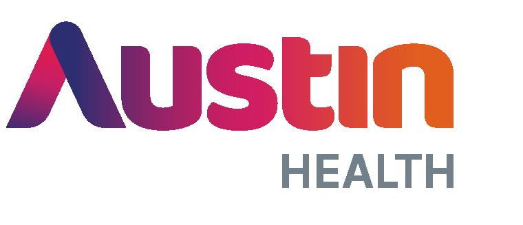 AustinHealth_Logo