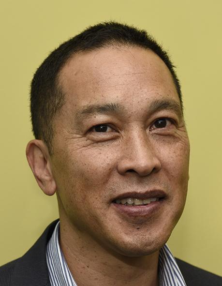 Daryl Lim Joon