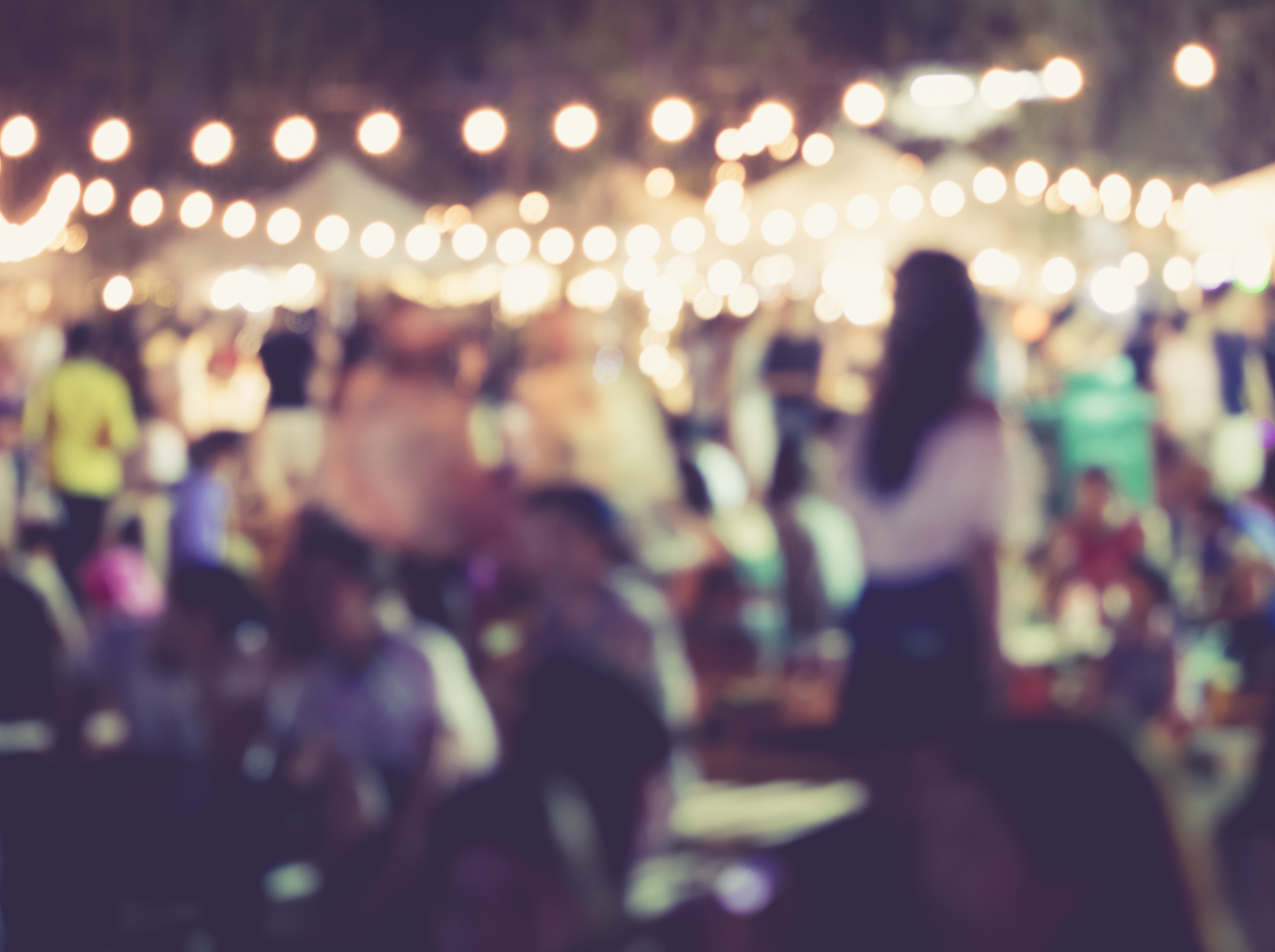 Festival-Event-Party-with-People-Blurred-Background-503861716_4423x3303