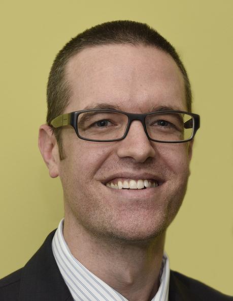 Jonathan Tomaszewski