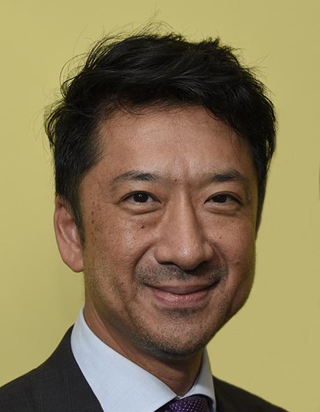 Mori Wada
