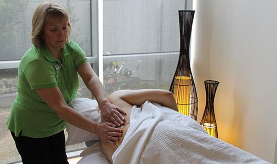 062 massage 549px cropped
