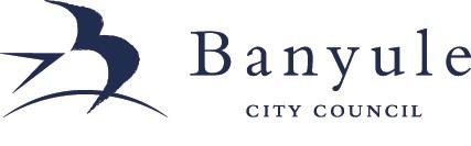 BAN CC sml logo hori 282 cmy - website