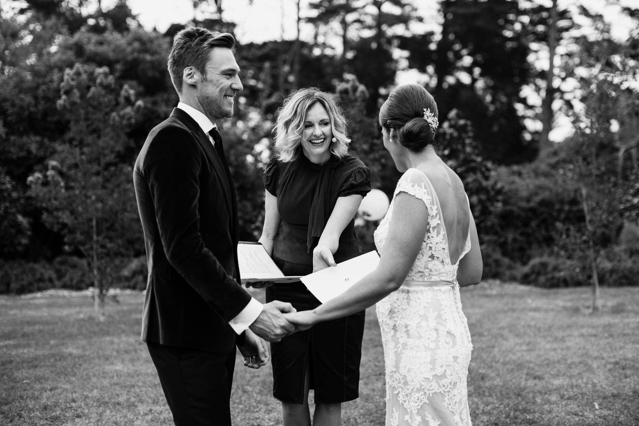 kate morgan celebrant 1 2048x1365
