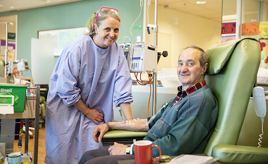 ONJ Nurse filler StuMorley-4573 549x358px