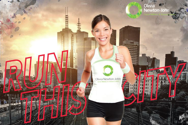 run melb ONJ website 739x470