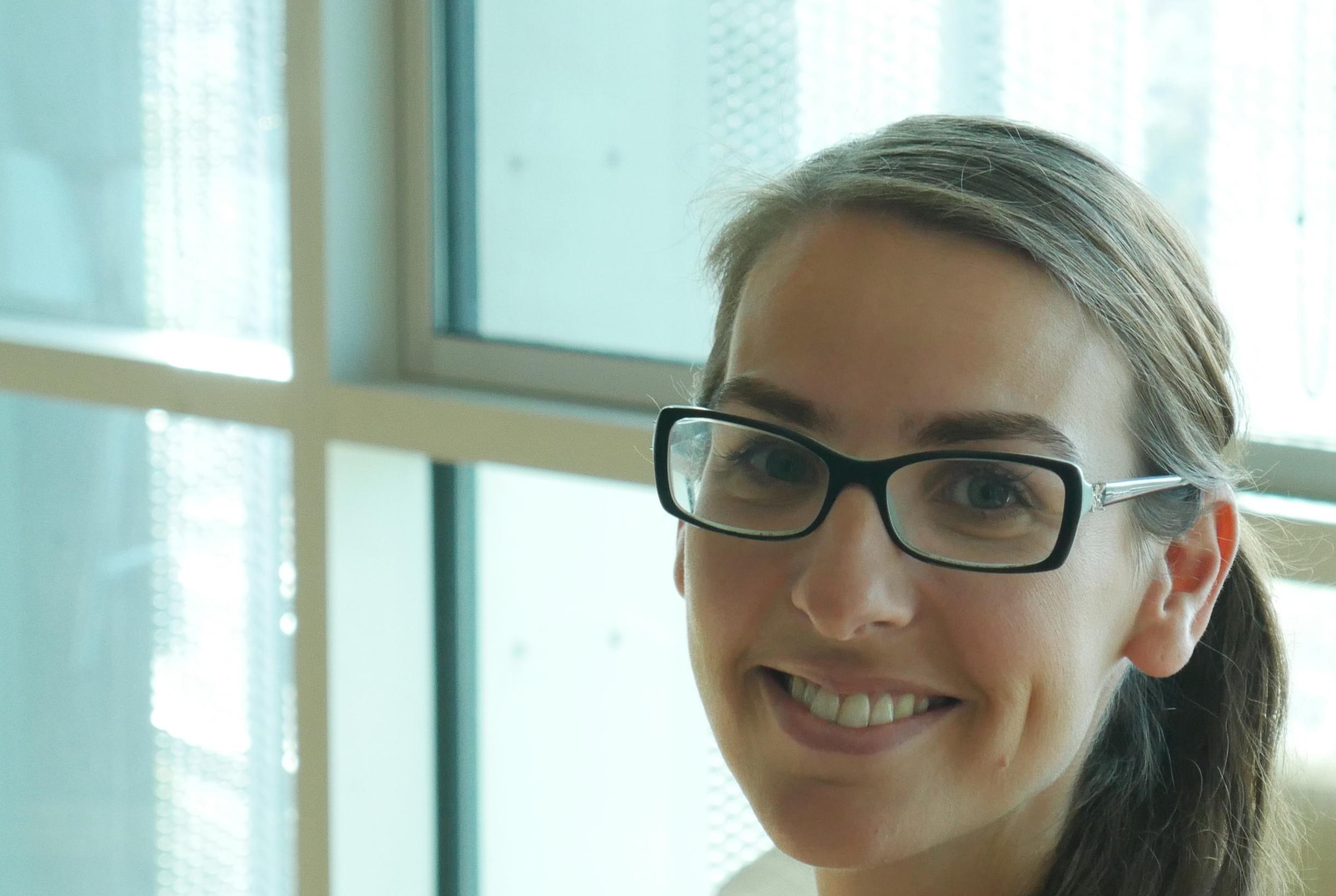 Vanessa Donati P1050542 cropped