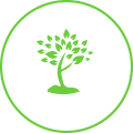 greentreeicon