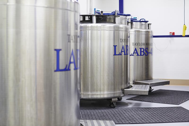 laboratories2089