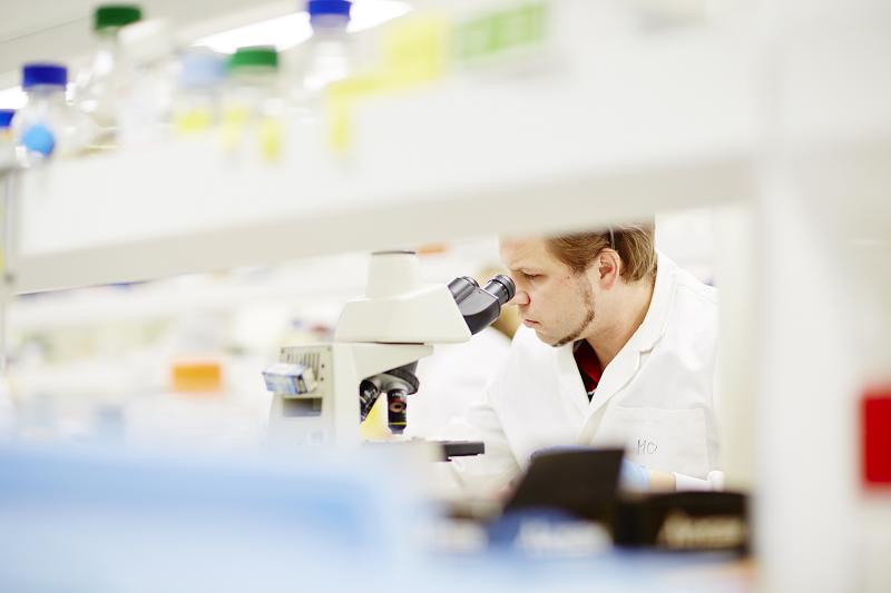laboratories2260