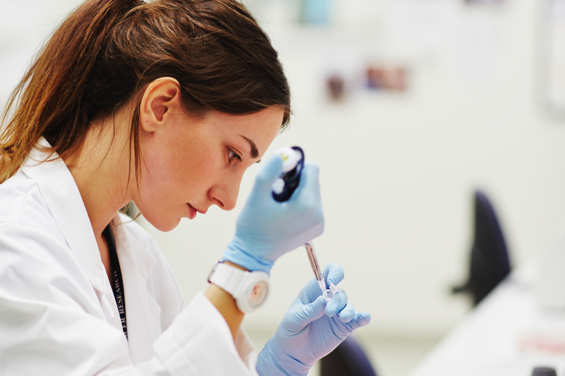 laboratories 0046